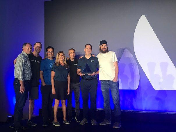 cPrime Atlassian Partner of the Year 2018 Agile.jpg