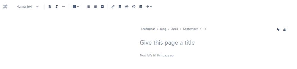Create blog.PNG