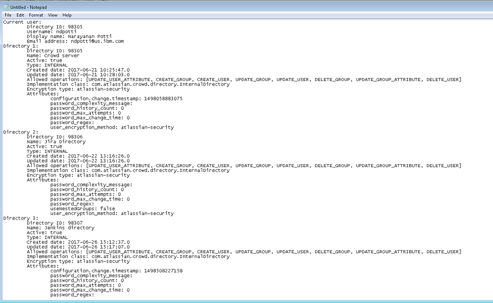 Crowd-directory-config-summary1.png