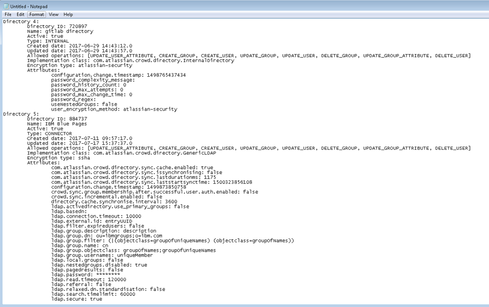 Crowd-directory-config-summary2.png