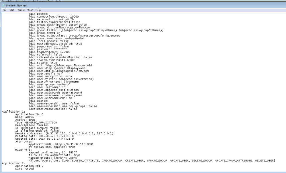 Crowd-directory-config-summary3.png