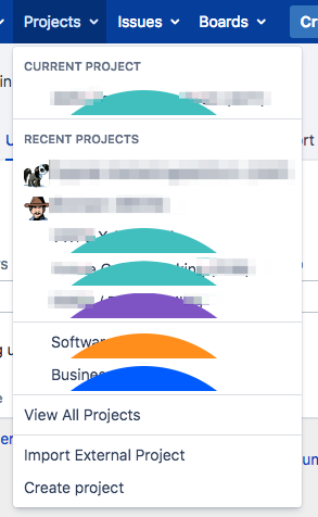 projects-_broken-icons_Jira.png