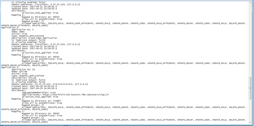 Crowd-directory-config-summary5.png