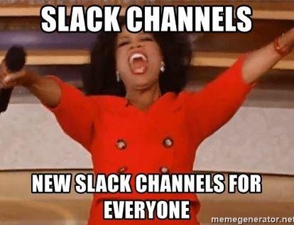 slack channels.JPG