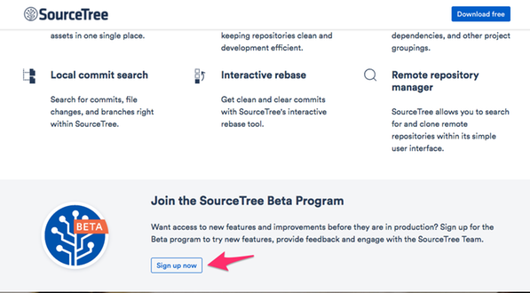 Banners_and_Alerts_and_SourceTree___Free_Git_GUI_for_Mac_and_Windows.png
