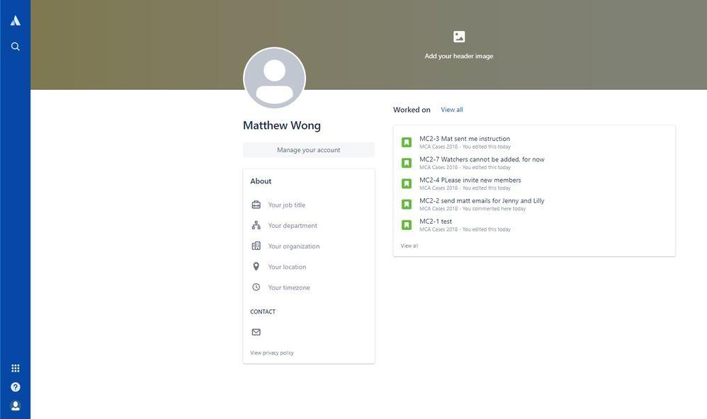 jira profile.jpg