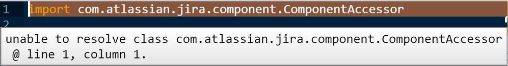 jira_script_listener_import_error.png
