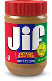 Jif-Creamy-Butter