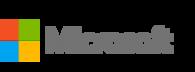 microsoft_logo (1).png