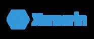 Xamarin (1).png