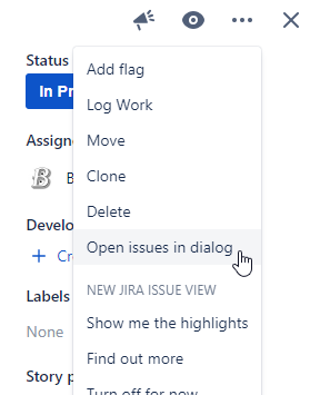 issue-details-open-in-dialog.png