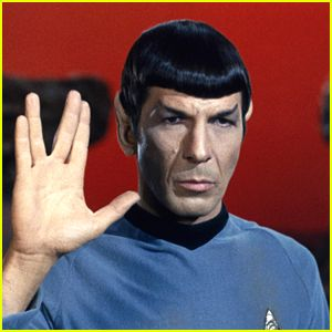 llap-leonard-nimoys-last-tweet-said-to-live-long-prosper
