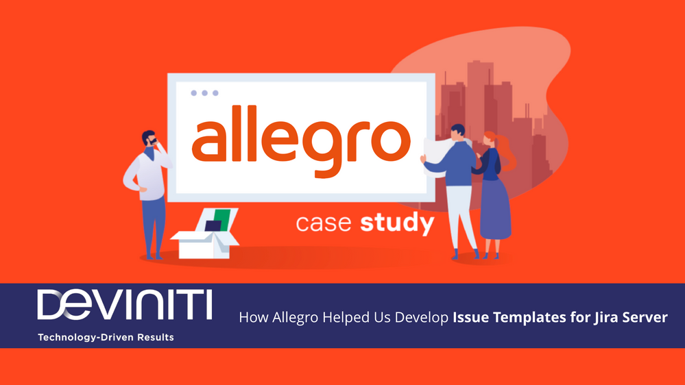 allegro-issue-templates-jira.png