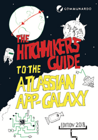 Hitchhikers-Guide-Cover.png