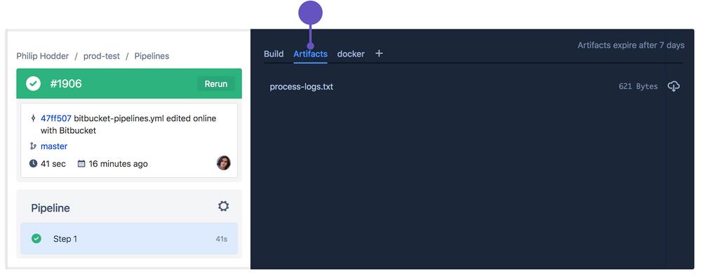 support+log+image.png