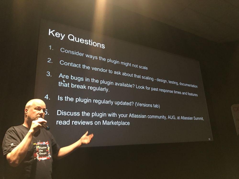 atlassian-apps-questions-to-ask-vendors-matt-doar.jpg