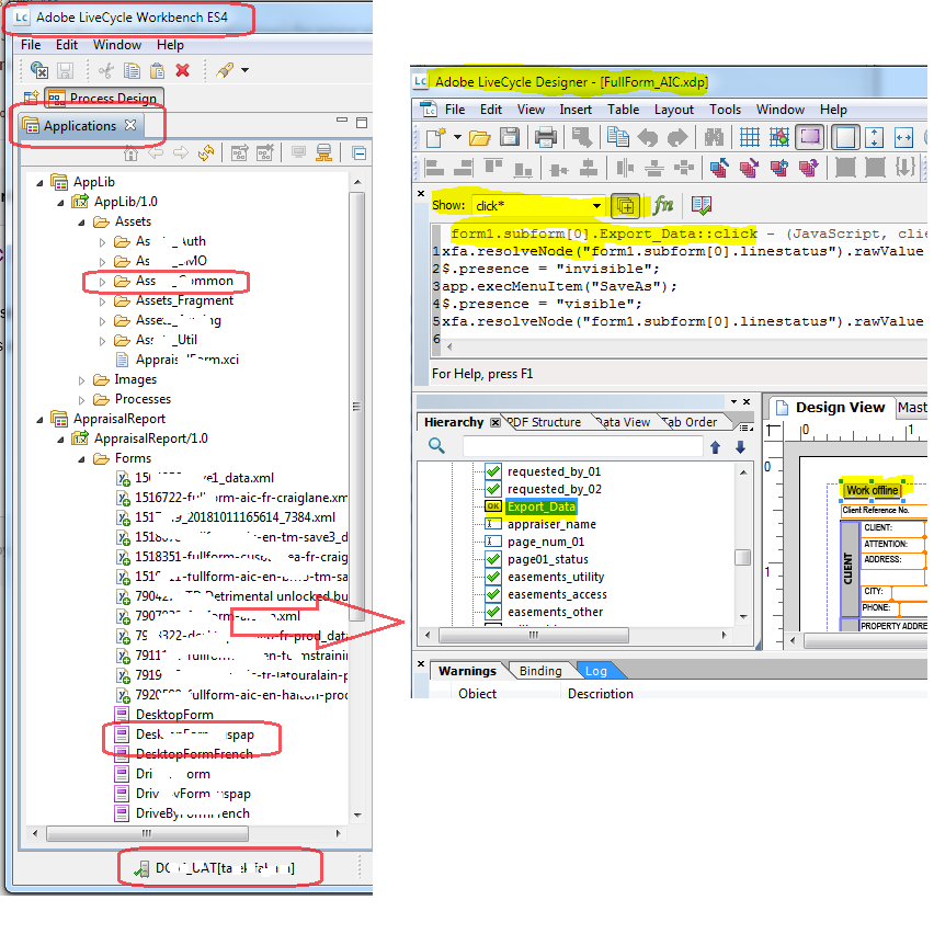 Adobe LiveCycle Workbench Source Code-trn.png