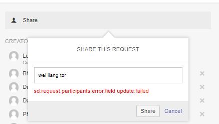 Fail update participants.png