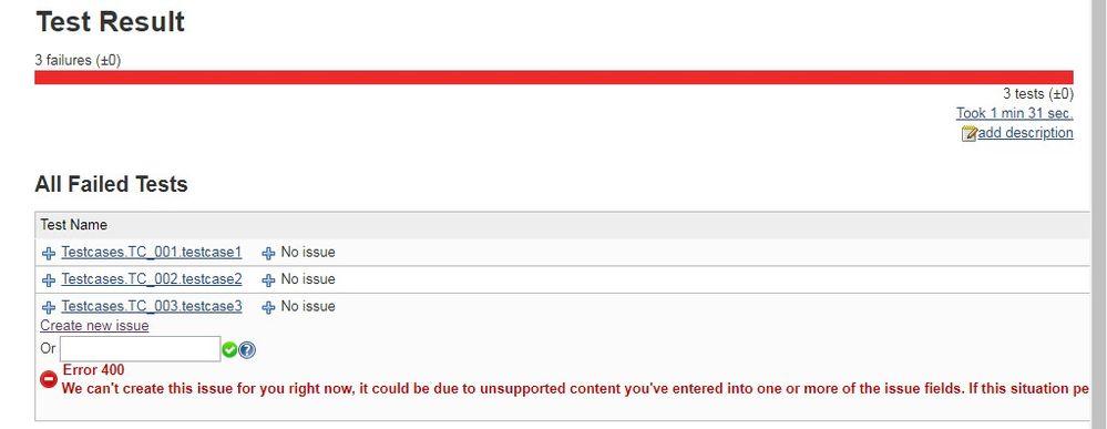 Jiraintegration error.jpg