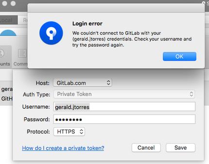 gitlab-sourcetree-login-fail.png