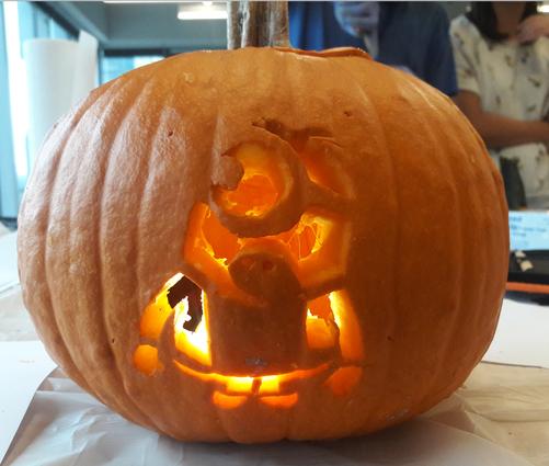 minion_pumpkin.png