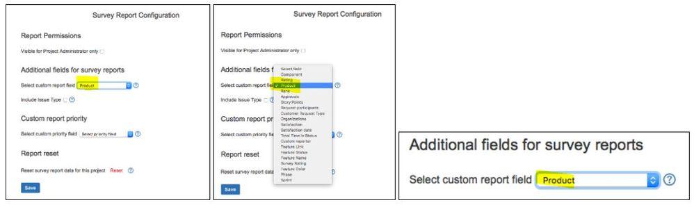 Add additional custom fields to service desk surveys 3.JPG