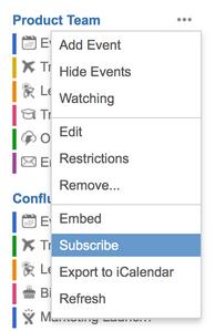 Subscribe+to+a+calendar