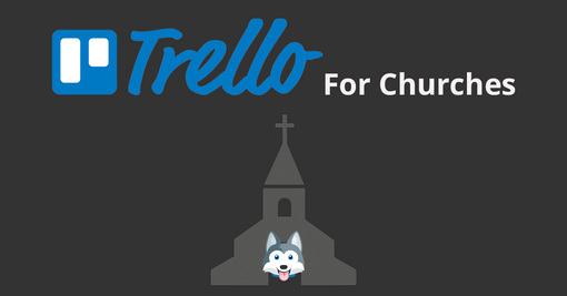 Trello_Church_1200x628.png