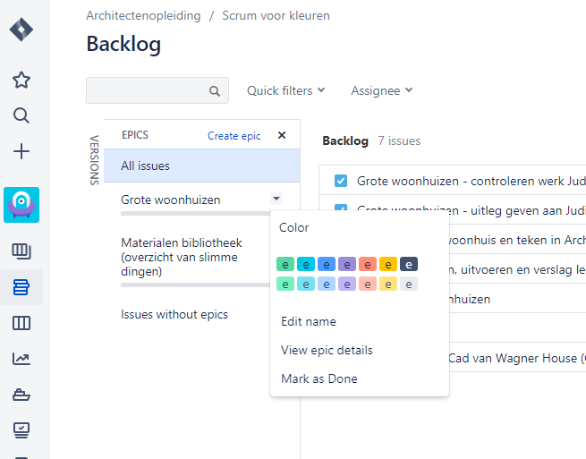 scrum for colors.PNG