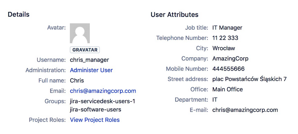 active-directory-data-user-profile.png