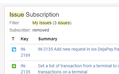 [JIRA] Subscription_ My Issues.png
