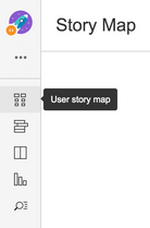 Accessing the Story Map.png