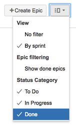 Status Category Filtering in EAUSM.png