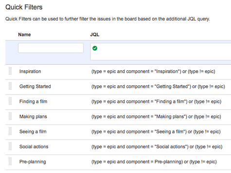 JIRA Components - Film Finder Example.png