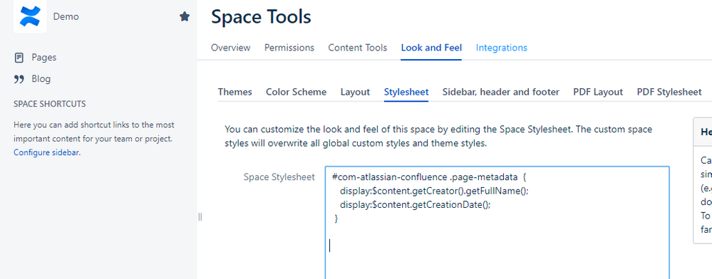 Confluence_StyleSheet.png