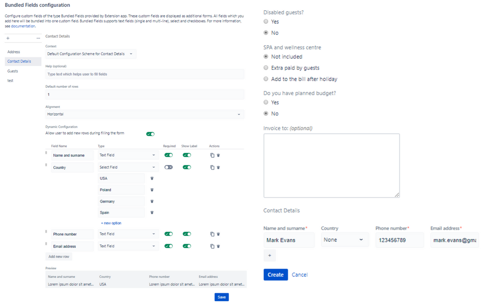 Bundled fields request form.png