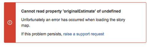 Cannot read property 'originalEstimate' of undefined - EAUSM.png