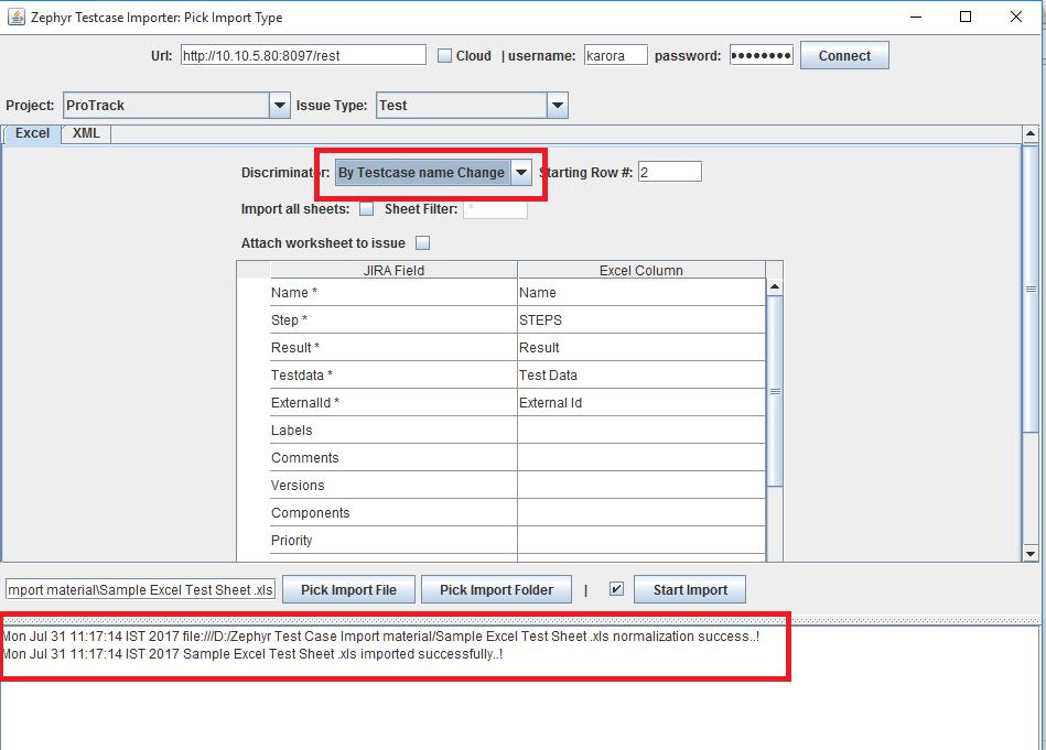 zephyr importer screenshot.png