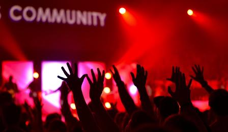 community-fun.png