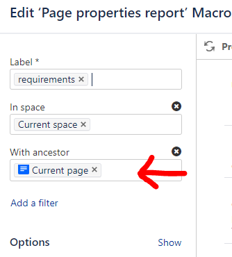 Page Properties macro.PNG
