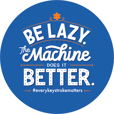 Be Lazy graphic.png