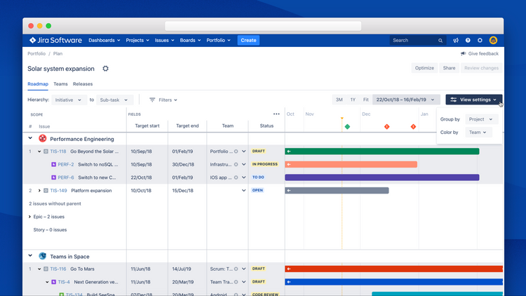 portfolio-for-jira-2.19.png