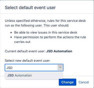 Default Automation User.png
