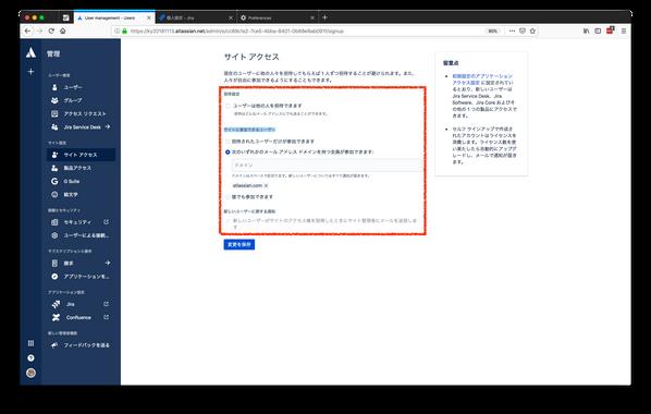 Screenshot 2018-11-30 13.39.05.png