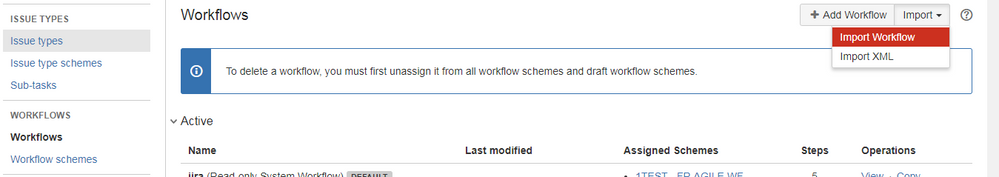 importworkflow.PNG