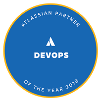 Atlassian-Partner-2018-DevOps.png