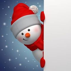 Snowman Peekaboo.jpg