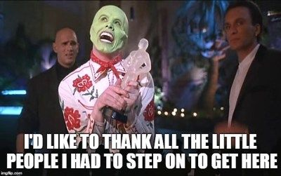 jim-carrey-the-mask-thank-you-memes.jpg