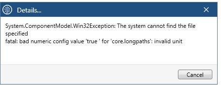 clone error2.PNG
