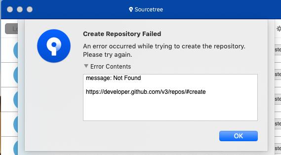 pop-up-error.png
